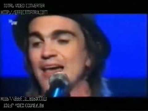 Juanes Concierto Acustico Parte 1