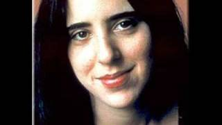 Watch Laura Nyro The Confession video