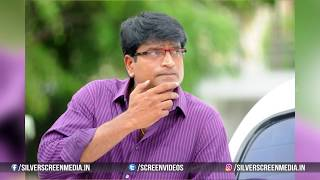 Ravi Babu Comments on Chalapathi Rao Vulgar Comments on Women