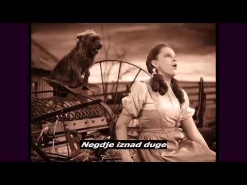 Kinoteka - Čarobnjak Iz Oza (The Wizard Of Oz, Victor Fleming, 1939)