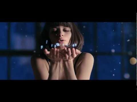 Женя Любич - Метелица (OST