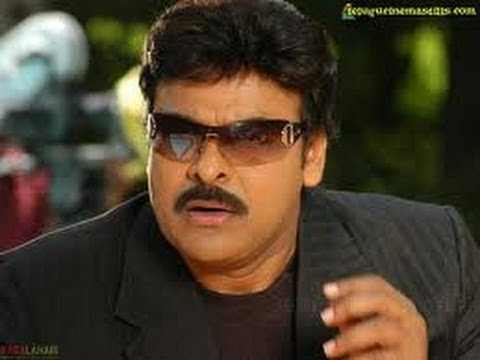 Bavagaru Bagunnara? is listed (or ranked) 21 on the list The Best Chiranjeevi Movies