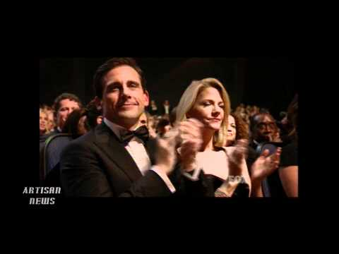 PRIMETIME EMMY AWARDS 2011 PUNCTUATED BY SHEEN, MAD MEN, MODERN FAMILY