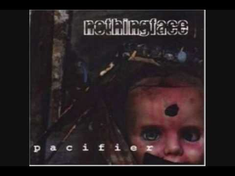 Nothingface - Hitch