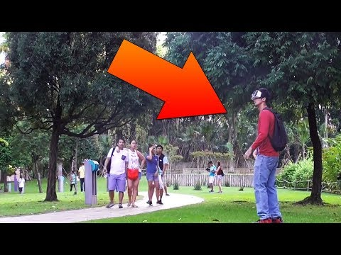 Indian Comedy Videos - Funniest Indian Pranks & Whatsapp Fail Videos NEW! #2018