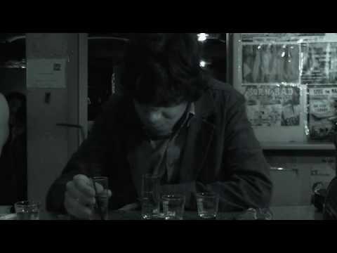 Der Nino Aus Wien - Du Oasch