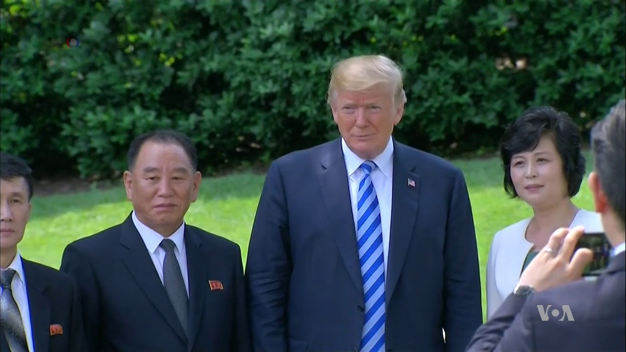 Mattis Says China Trying to Intimidate, Coerce Neighbors in South China Sea