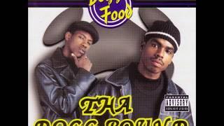 12   Tha Dogg Pound   If We All Fuck