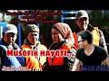 Musofir Hayoti mp3