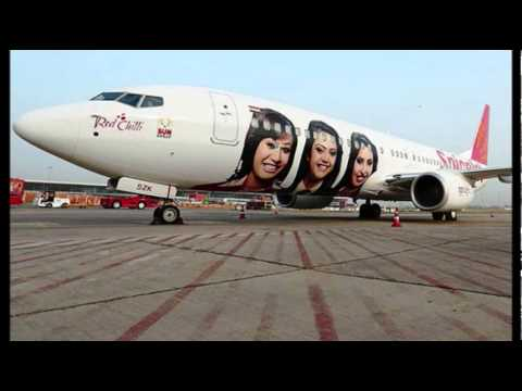 SpiceJet Offers Another 3 Day Sale, Fares Starting Rs 1,299