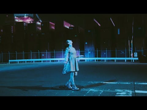 SIRUP - Rain (Official Music Video) - YouTube (08月03日 01:15 / 6 users)