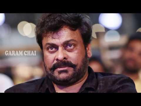 Ram Charan Given Big Shock To Chiru|Syeraa Narasimha Reddy|#Surendar Reddy|చిరు కి రాంచరణ్ దెబ్బ |