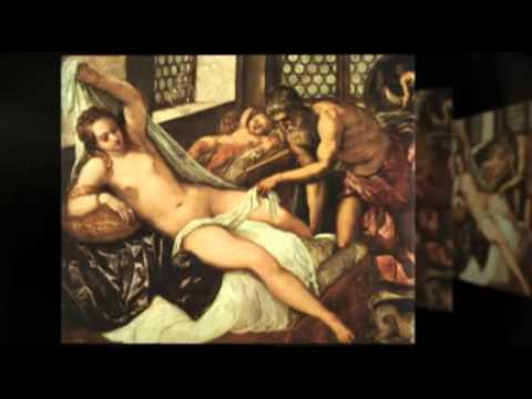 Roman Mythology, Vulcan, the Blacksmith (Greek Hephaestus)