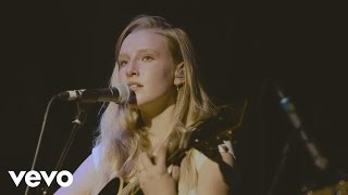 Billie Marten - As Long As