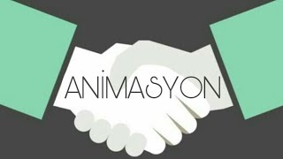 Android: Animasyon Yapma Programı