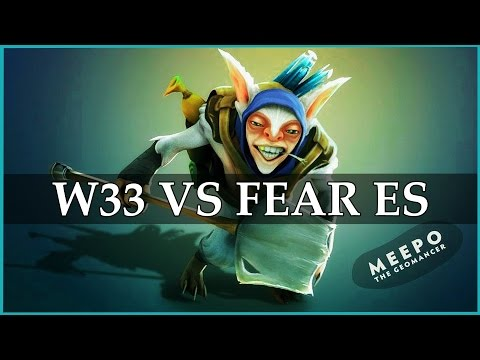 Ra - Fear