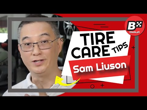 Expert Advise :  Top 10 Wheel & Tire Care Tips.  Tip no. 9 will SHOCK you!