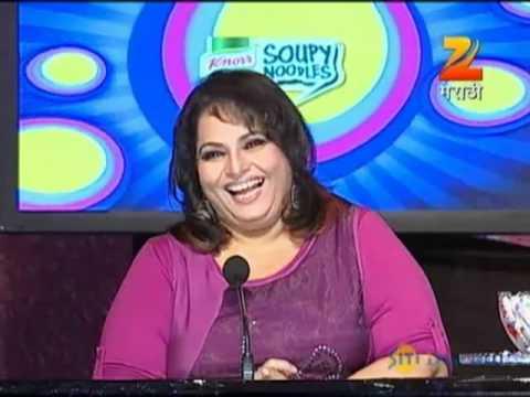 Dabba Gul July 04 '12 Part - 1
