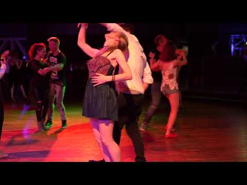 MAH03940 UZC2018 Social Dance v26 ~ Zouk Soul