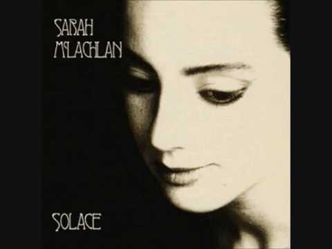 Sarah Mclachlan - Back Door Man