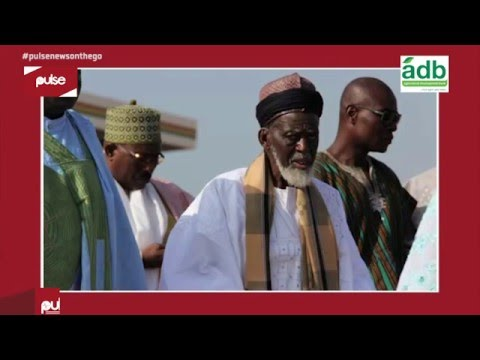 Pulse News On The Go   12th February, 2016