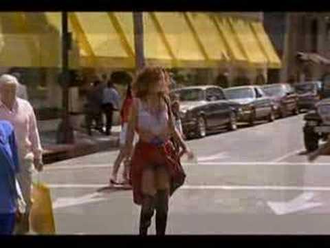 Pretty Woman  ^^Julia Roberts Video^^