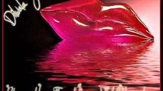 download lagu Bheege Hont Tere, Pyaasa Dil Mera gratis
