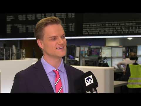 Authentisch präsentieren mit Tipps von TV-Moderator Manuel Koch