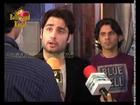 media madhubala serial in tamil episode 45