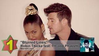 download lagu Billboard Hot 100 - No.1 Hits Songs Of 2013 gratis