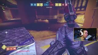 Destiny 2 | Dream Team?