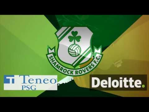 Corporate Challenge TENEO PSG 1 0 DELOITTE