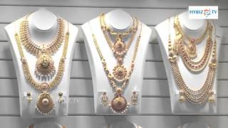 Joyalukkas Jewellery Showroom kukatpally | hybiz