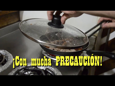 CHICHARRÓN CROCANTE