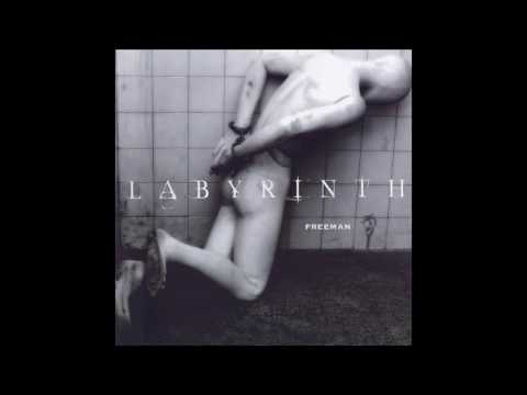 Labyrinth - Dive In Open Waters