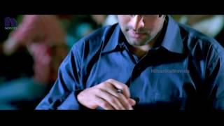 ATM - ATM Telugu Full Movie Part 10 || Prithviraj, Bhavana, Biju Menon