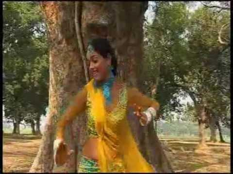 Hit Bhojpuri Song - Lehenga Mein AC