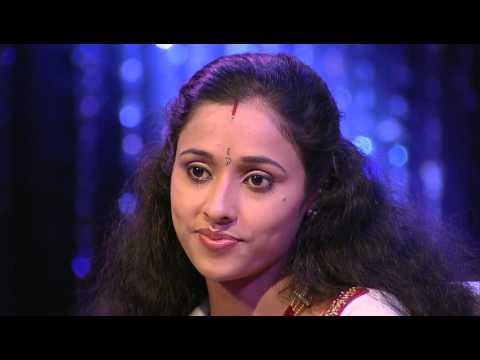 Veruthe Alla Bharya Season 2 I Episode 18 - Part 3 I Mazhavil Manorama