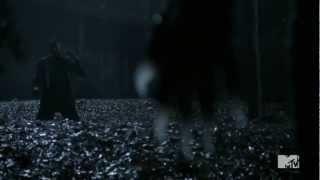 Trailer Người Sói Teen 2 2