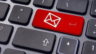 Grab hundreds of Emails from LinkedIn with Email Extractor