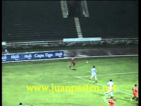 Universitario de Sucre 0-0 Real Potosi