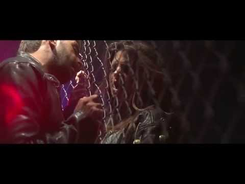 ft     - Official Video Clip