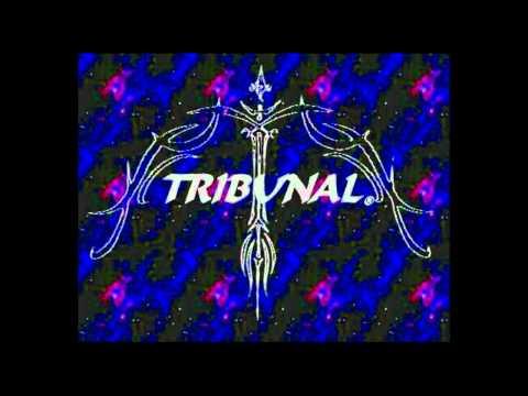 Tribunal -