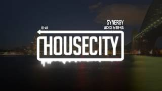 Acris & Infra - Synergy