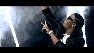 Wilo D' New - Tu Te Calentate (Official Video)