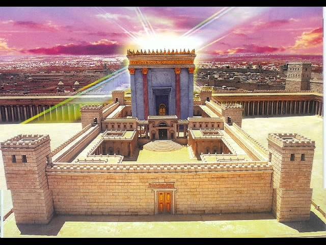 אבי בן ישראל אם אשכחך ירושלים avi ben israel2011