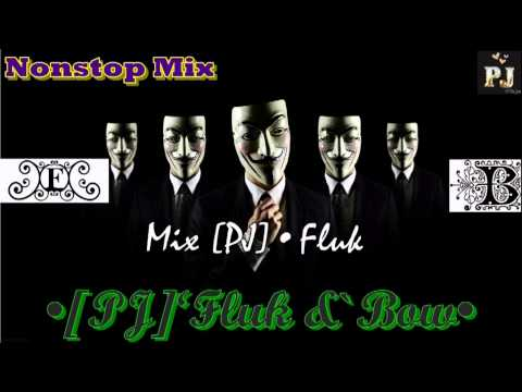 [DJ] Fluk Bomda #1