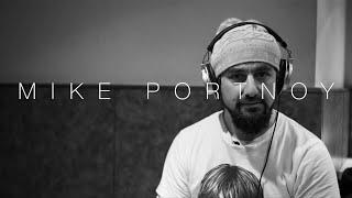 "Download Lagu Mike Portnoy Plays ""Name That Drum Intro"" Gratis STAFABAND"