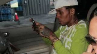 Watch Vybz Kartel No I Love You (can