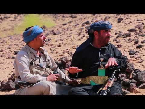 فيديو: فلاش تجنيد الاطفال جريمه ترتكبها جماعة الحوثي الإرهابية